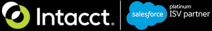 Intacct Dreamforce 2016 | Meet our Customers