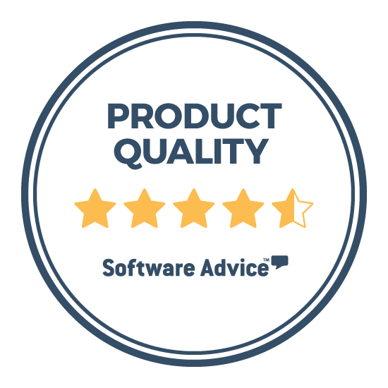 Software Advice Reviews of Intacct Software