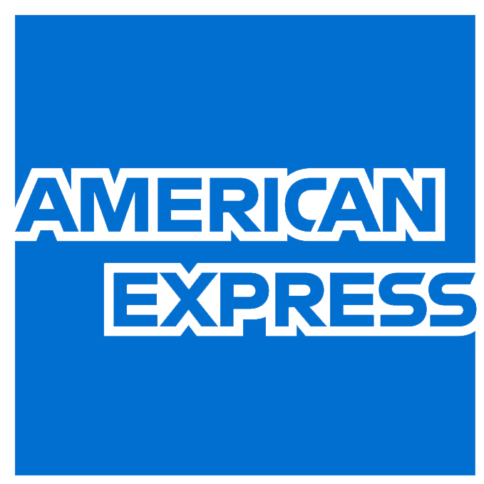 Sage Intacct And American Express Vendor Payment Services