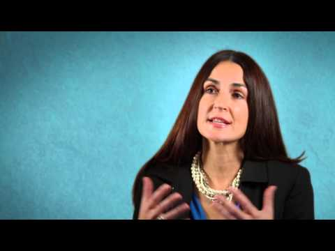 Apperian talks about their success with Intacct