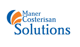 asset-event-logo-maner-costerisan-solutions
