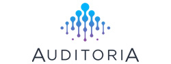 Logo-Auditoria