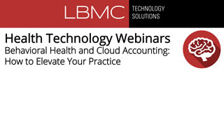 bh-and-tech-banner_cloudaccounting
