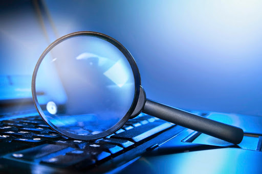 Intacct Blog:  Avoid These Common Pitfalls When Preparing Audit-Ready Financials