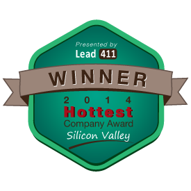 "Intacct Blog: Intacct Named One of the ""Hottest Silicon Valley Companies"" by Lead411"