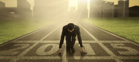 Intacct Blog: Looking Ahead—A Chat with Rob Reid