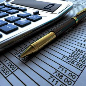 Intacct Blog: Understanding the New Revenue Recognition Standard—an Illustrative Example