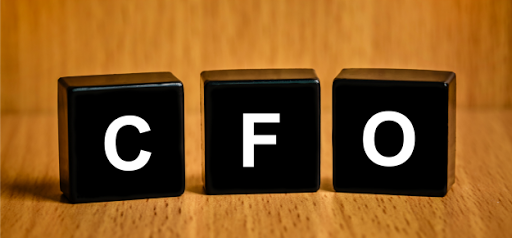 Intacct Blog: 5 Questions CFOs Need to Ask