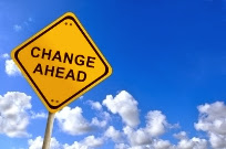 Intacct Blog: Is It Time to Change Your Accounting Software?