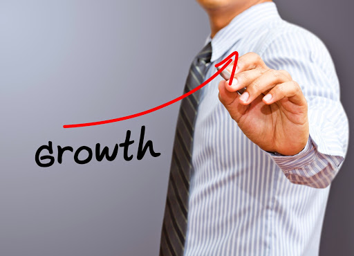 Intacct Blog: Intacct How-To Series: Tips to Grow Your Business to a Global Structure—Part 3