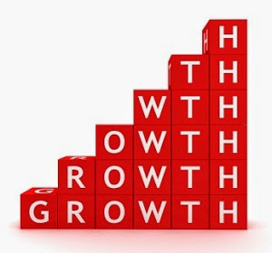 Intacct Blog: Intacct How-To Series: Tips to Grow Your Business to a Global Structure—Part 2