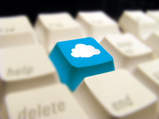 Intacct Blog: Why Cloud Computing Makes Sense for Faith-Based Organizations and Ministries