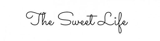Intacct Blog: Could a Software Suite Hold You Back From the Sweet Life?