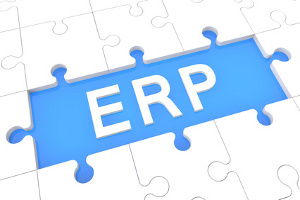Intacct Blog: The Best of Both Worlds: Picturing Yourself in Your Dream ERP