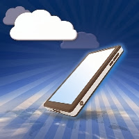 Intacct Blog: Trends: The Rise of Mobile & Cloud in the Workplace
