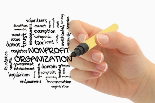 Intacct Blog: The State of the Nonprofit Sector: NFF Releases 2015 Survey Results