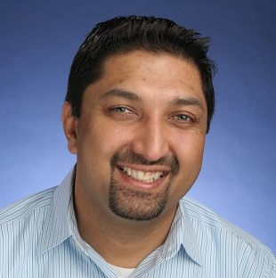 Intacct Blog: Industry Insights—A Conversation with Nik Puni