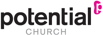 Intacct Blog: Potential Church: Improving Efficiency with Intacct