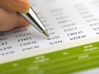 Intacct Blog: Nonprofits: There's a Better Way to Manage Your Chart of Accounts
