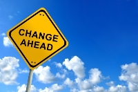 Intacct Blog: Switching to the Cloud: Adapting to Change
