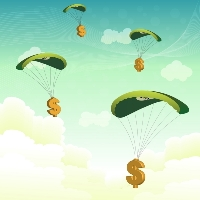 Intacct Blog: Switching to the Cloud: Economics of Cloud Financials