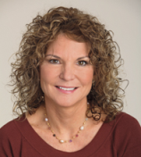 Intacct Blog: Industry Insights—A Conversation with Lindy Antonelli