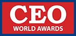 Intacct CEO World Awards 2014