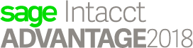 Intacct Customer For Life