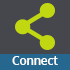 Intacct Community Connect