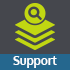 Intacct Community Support