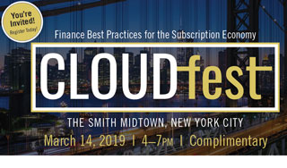 cloudfest-2019_event.