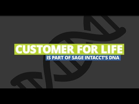 customer_for_life_sage_intacct_thumbnail