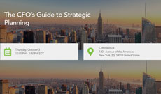 eventthe-cfos-guide-to-strategic-planning-thumbnail