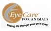 Eye Care for Animals