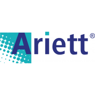 Intacct Blog: Why Intacct is a Winning Business Partner for Ariett