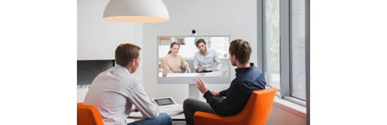 Intacct Blog: Collaboration: The New Corporate Imperative