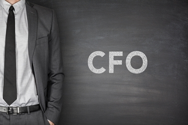 Intacct Blog: The Changing Role of Today's CFO: Comparing 2005 to 2015