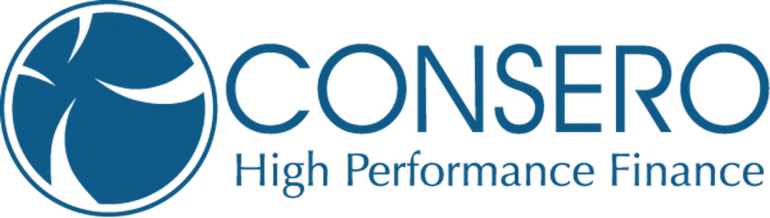 Intacct Blog: Industry Insights by Consero Global