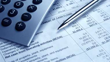 Intacct Blog: New FASB Standards for Nonprofit Organizations