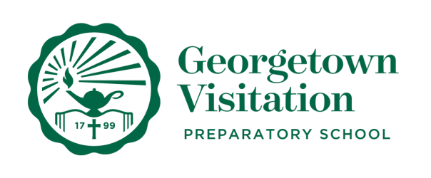 Intacct Blog: Georgetown Visitation Preparatory School Modernizes Financials