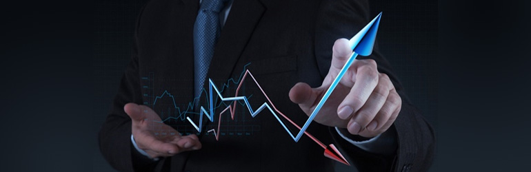 Intacct Blog: 3 Key Components of Software That Fuel Growth