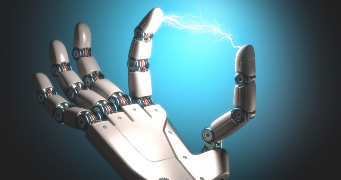 How Does Rpa Affect It And Devops Sage Intacct
