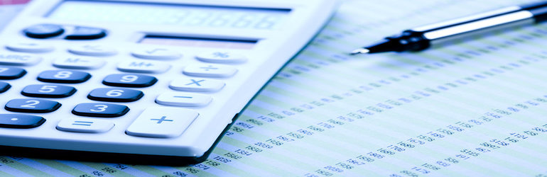 Intacct Blog: Overcoming Expense Management Woes with Mobility, Automation, and Integration