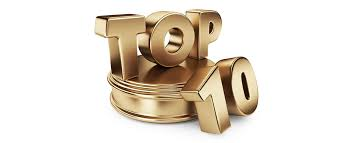 Intacct Blog: Top 10 ways to get the most out of Intacct Advantage
