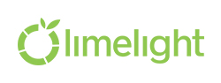 logo-event-limelight