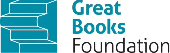 great_books_foundation