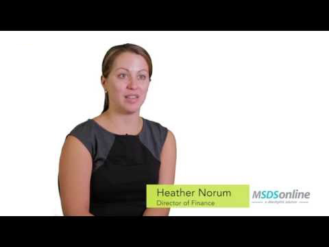 Intacct Customer Experience: Enjoy High Levels of Customer Support and Satisfaction