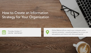 how-wo-create-an-information-event
