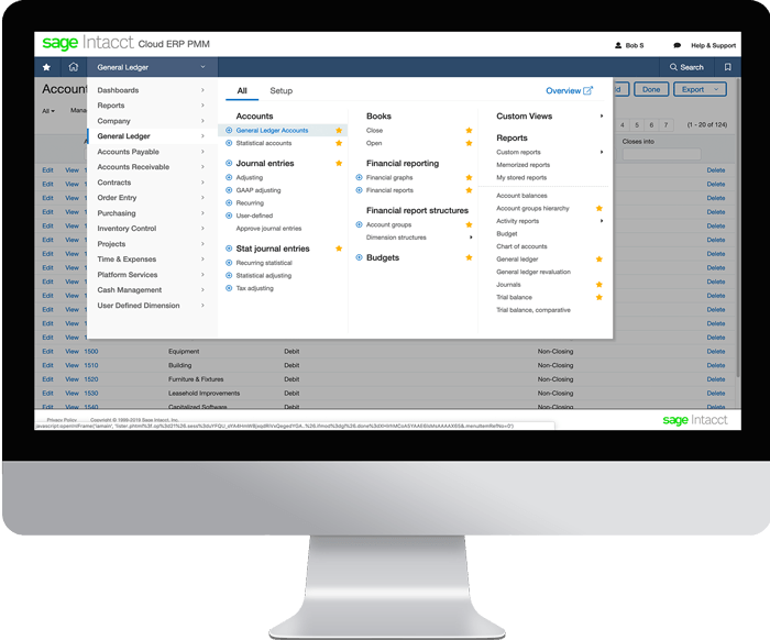 sage 50 accounts 2014 service pack 1 download
