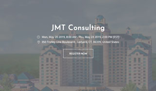 jmt-consulting-event-2019